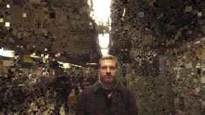 Una imagen del documental 'El gran hackeo'.