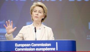 Adeu, Unió Europea, adeu