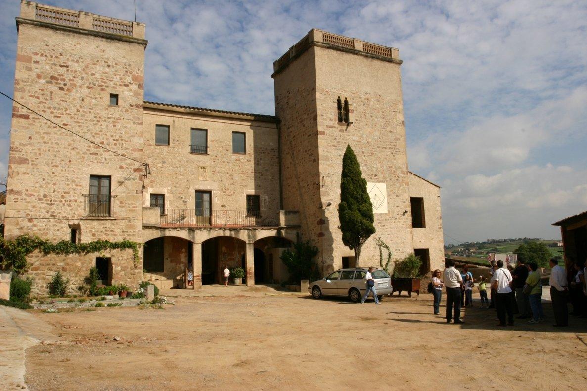 Parets s'adhereix a les Jornades Europees del Patrimoni amb visites gratuïtes a llocs històrics