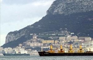 dcaminal452055 alg 1 algeciras c diz 09 01 03 varios buques esperaron 160928092157