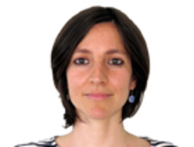 Clara Marsan
