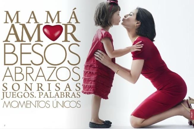 Periodico Mural Dia De La Madre 2018
