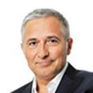 Xavier Sardà