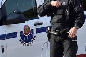 Detinguts set de menors després d'un motí en un centre de Vizcaya