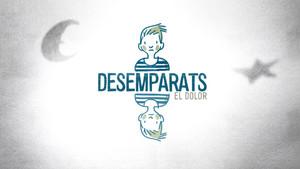 Desemparats es el nuevo documental del programa Sense Ficció