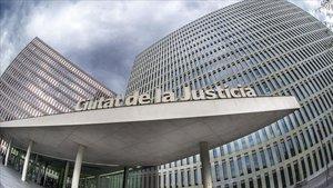 La Generalitat obre un procés participatiu per proposar estratègies de lluita contra la corrupció