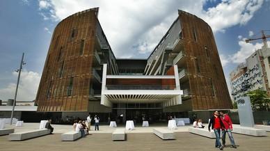 El buque insignia de la biología europea abre una sede en Barcelona