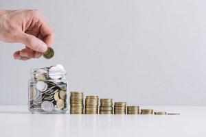 En el informe de fiscalidad se puede constatar que los ingresos del IBI en Mataró en 2017 fueron de 271 €/hab, por debajo de la media española (315,2 €/hab).