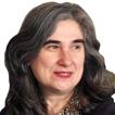 Inés Sánchez de Madariaga
