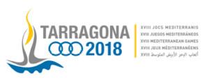 Retirada la denúncia contra un atleta dels Jocs del Mediterrani per agressió sexual