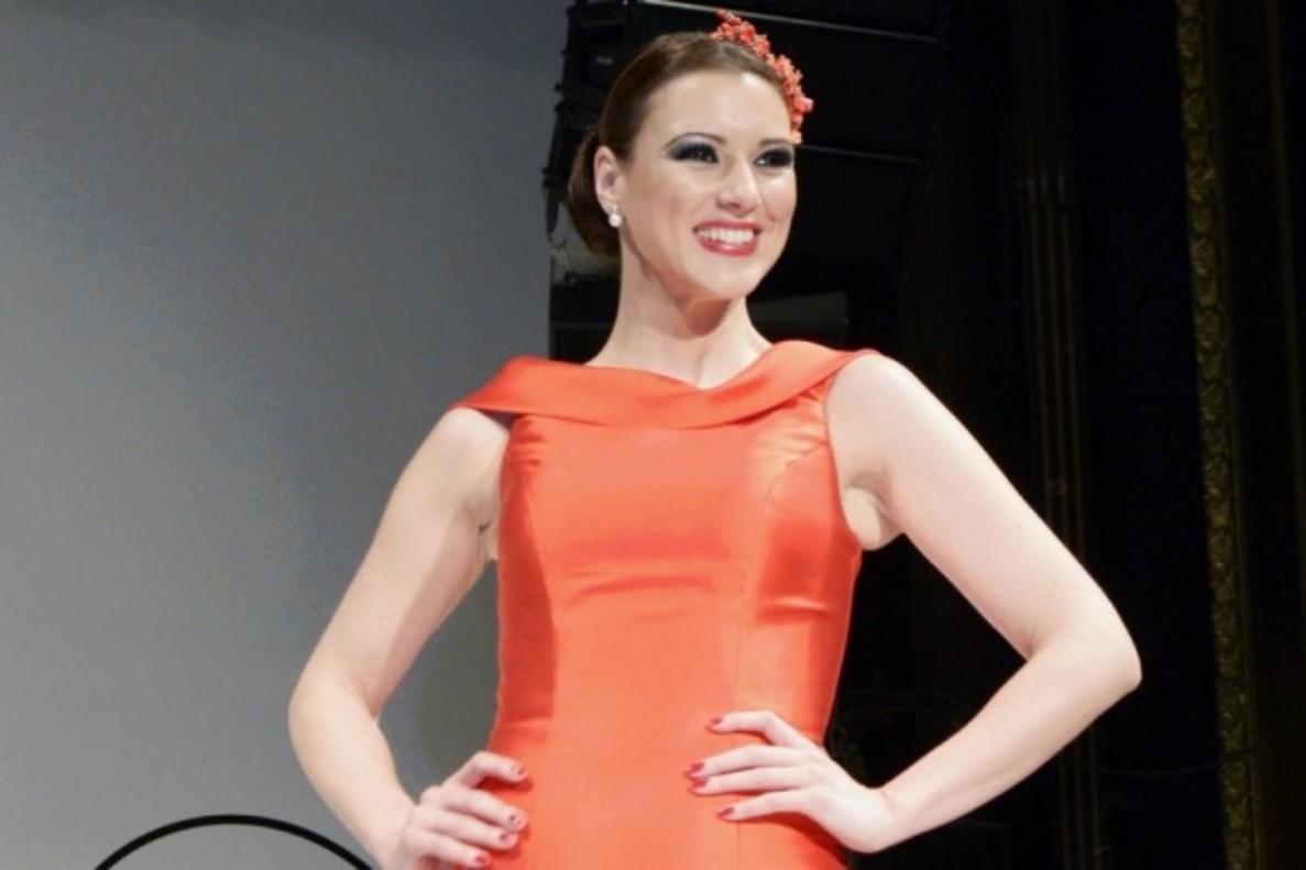 Telecinco confirma la exclusiva de YOTELE: María Jesús Ruiz, concursante de 'Supervivientes'
