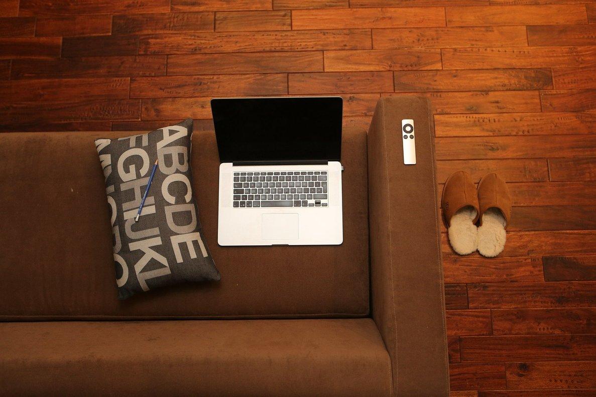 5 soluciones para controlar tu oficina en la distancia