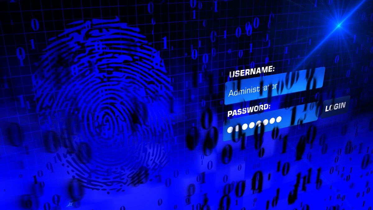 El robo de contraseñas, en aumento