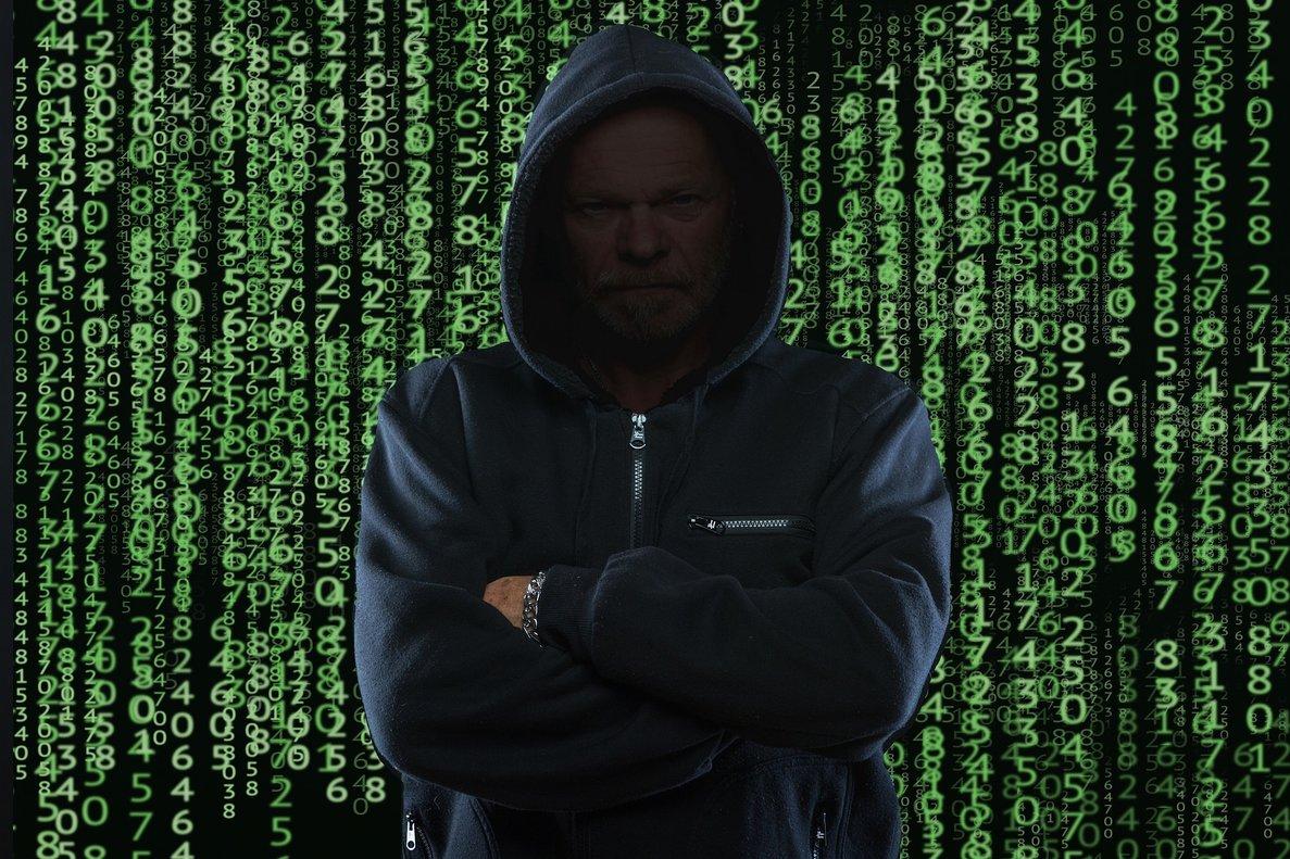 Black Friday: aumentan el 24% las posibilidades de sufrir 'phishing'