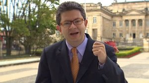 Rafael Merchán, testigo del caso Odebrecht, se suicidó según confirmó la Fiscalía colombiana.