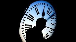 Coronavirus: El canvi d'hora menys traumàtic