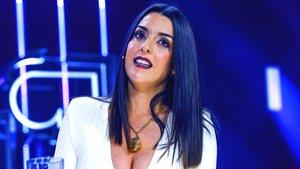 """Ruth Lorenzo agradece el apoyo y se ofrece para Eurovision 2020: """"Tengo un temón"""""""