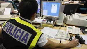 En llibertat amb càrrecs un pedòfil detingut a l'Arboç