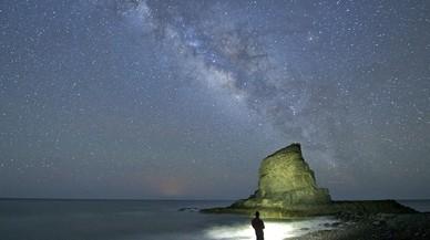 Astronomía inclusiva y desarrollo