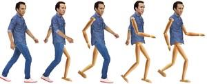 Cómo Nicolas Cage se convirtió en meme