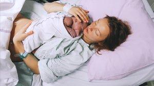 El Hospital General de l'Hospitalet se formará en un nuevo modelo de la prueba de las correas que puede reducir las cesáreas