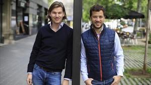 N26 obrirà una oficina a Barcelona i contractarà 100 enginyers