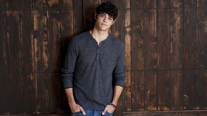 Noah Centineo: ídol en 'streaming'