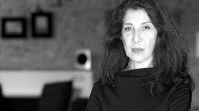 """Nilüfer Göle: """"Estamos sufriendo un peligroso regreso a la misoginia"""""""
