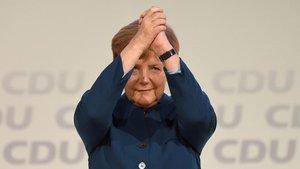 Brandeburgo aprueba la primera ley de paridad de Alemania