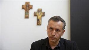 Destituït el secretari de Cultura brasiler després d'haver citat Goebbels en un discurs
