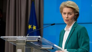 Principi de reciprocitat a la UE