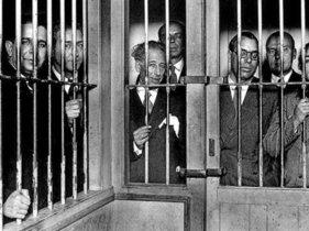Sentència del procés: indults i el precedent de l'amnistia de Companys