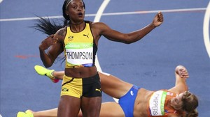 jcarmengol35187033 2016 rio olympics athletics final women s 200m final 160818042053