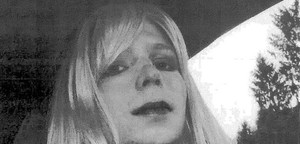 zentauroepp36912967 chelsea manning is pictured in this 2010 photograph obtained170117224519