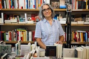 AL COR DE GRÀCIA <br/>La Memòria (plaça de la Vila, 19) posa el focus en la història, però no es tanca <br/>a cap llibre interessant, <br/>ja sigui un best-seller o una obra autoeditada.