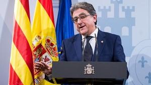 zentauroepp40981124 graf754 barcelona 17 11 2017 el delegado del gobierno en171123104817