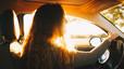 Conducir se puede convertir en una actividad mucho más fácil si el coche pone de su parte.