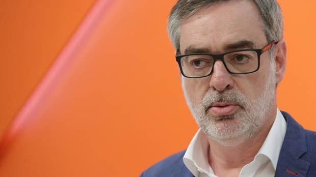 Villegas quiere que Pedro Sánchez rectifique.