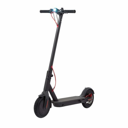 Ecogyro Scooter