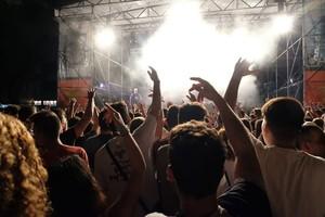 El Festival Altaveu de Sant Boi s'acomiada amb un «èxit rotund»