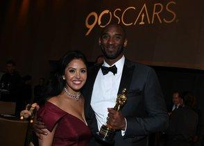 Kobe Bryant deixa una herència de gairebé 200 milions de dòlars