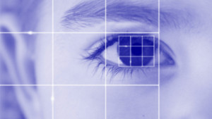 Una inteligencia artificial es capaz de adivinar laorientación sexual de las personas.