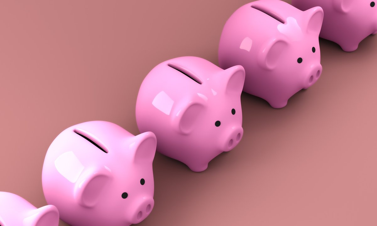 ¿Queda algún depósito interesante para invertir? 5 opciones a considerar