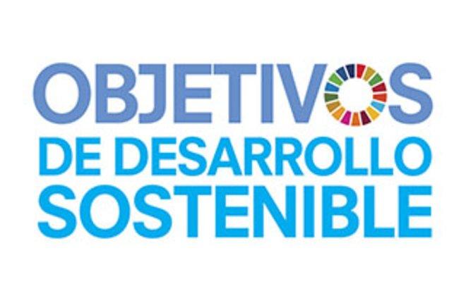 El Consorci de la Zona Franca aposta pel desenvolupament sostenible