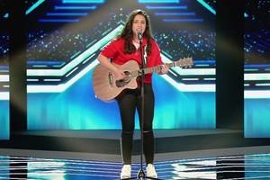 'Factor X' | Risto Mejide y Fernando Montesinos forman sus equipos en la fase de 'las sillas'