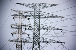 Les elèctriques llancen plans per evitar apagades en ple coronavirus