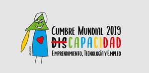 Fundación Incyde y el Consorcio de la Zona Franca de Barcelona financian la cumbre internacional.