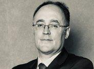 José Luis Manrique