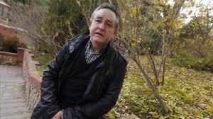 Josu Mezo, autor del blog Malaprensa.com.