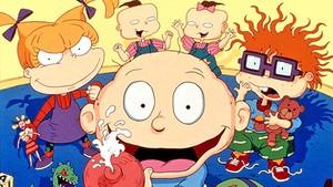 'Los Rugrats' regresan a Nickelodeon catorce años después con una nueva temporada y película